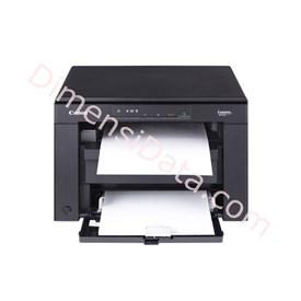 Jual Printer CANON imageCLASS [MF3010]